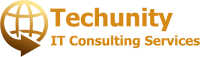 Techunity IT Consulting Agency