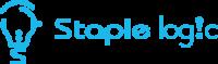 Staple logic Pvt Ltd