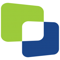 Quality Analyst (Software)