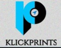 KlickPrints